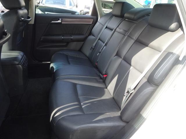 日産 フーガ 350GT タイプP 純正HDDナビ 地デジ 黒革エアシート