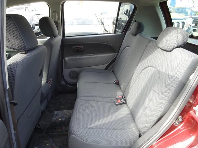 トヨタ パッソ X イロドリ ワンオーナー HDDナビ 地デジ ETC