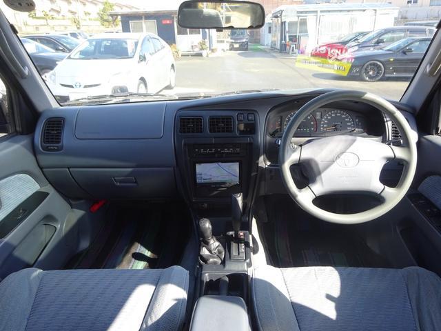 SSR-X サンルーフ 背面タイヤ キセノン 18AW(8枚目)