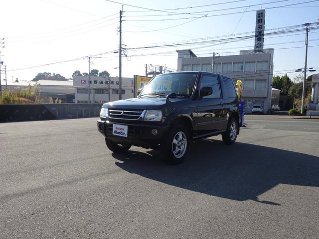 XR 4WD キーレス 純正15AW 背面タイヤ(15枚目)
