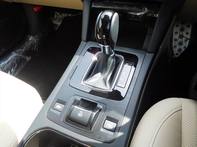 スバル アウトバック リミテッド 社用車 純正8型ナビ サンルーフ レザー