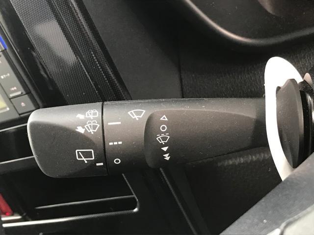 「スバル」「ジャスティ」「ミニバン・ワンボックス」「福岡県」の中古車17