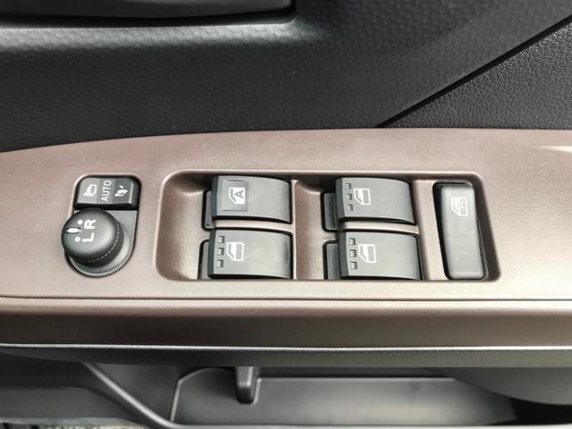 「スバル」「ジャスティ」「ミニバン・ワンボックス」「福岡県」の中古車32