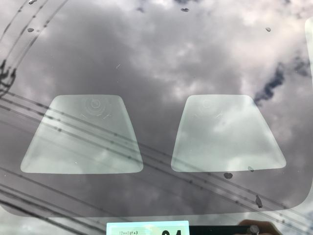 「スバル」「ジャスティ」「ミニバン・ワンボックス」「福岡県」の中古車33