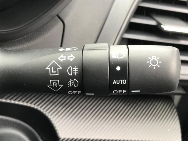 「スバル」「インプレッサ」「コンパクトカー」「福岡県」の中古車21