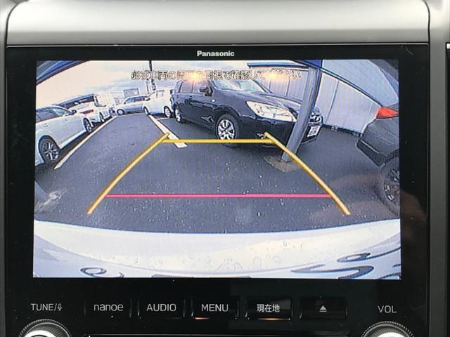 「スバル」「インプレッサ」「コンパクトカー」「福岡県」の中古車27