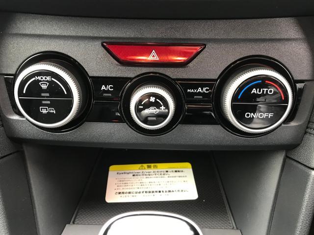 「スバル」「インプレッサ」「コンパクトカー」「福岡県」の中古車28