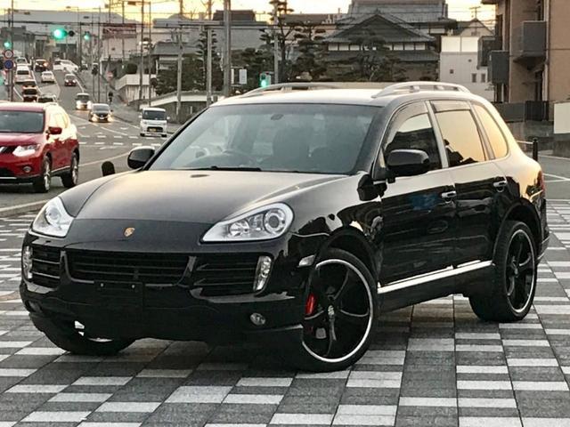 当店の展示車をご覧頂きありがとうございます!こちらは福岡県太宰府市「太宰府オート」です!