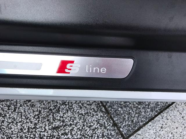 お車の、「走る」「曲がる」「止まる」をベースに整備しております。
