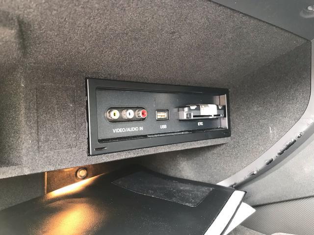 装備や価格など詳しいお問合せは、携帯電話・PHSからも繋がるGooフリーダイヤル0066-9704-5034からお電話下さい。