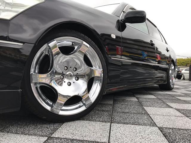また、ご購入のお車以外のお車も修理や整備もお受けしております。