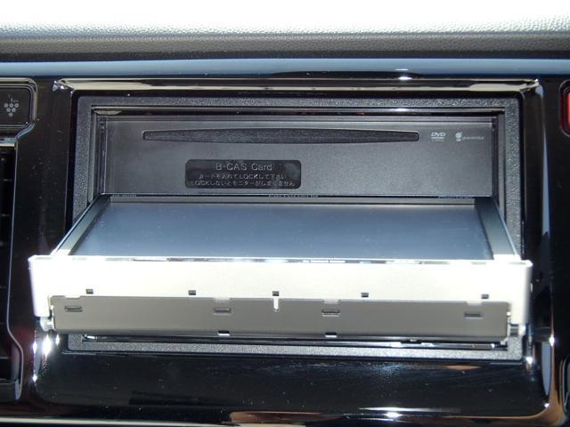 G・ターボパッケージ DVDナビ バックカメラ ETC(16枚目)