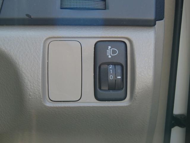 250G Fパッケージ DVDナビ バックカメラ キーレス(24枚目)