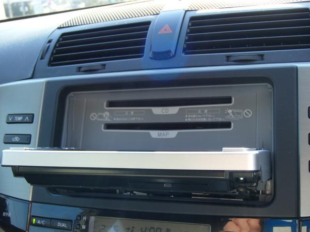 250G Fパッケージ DVDナビ バックカメラ キーレス(27枚目)