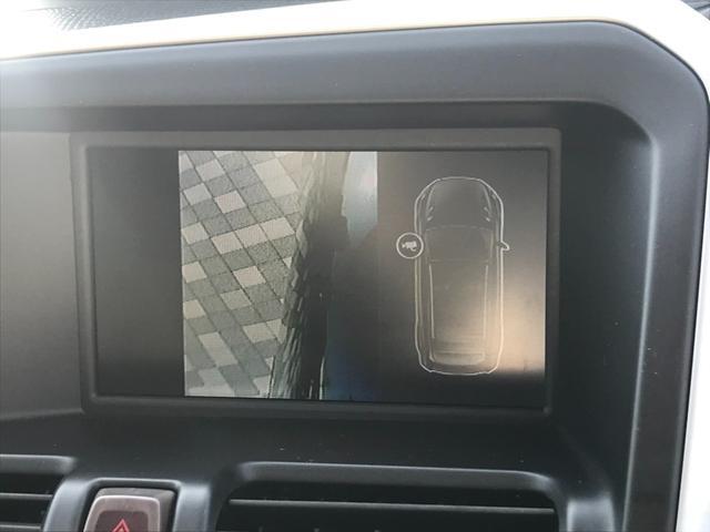 T6 SE AWD 4WD HDDナビ サイド&バックカメラ ETC スマートキー 電動リアゲート パワーシート 18インチアルミホイール(15枚目)