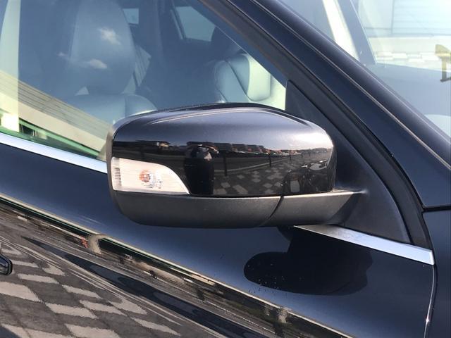 T6 SE AWD 4WD HDDナビ サイド&バックカメラ ETC スマートキー 電動リアゲート パワーシート 18インチアルミホイール(23枚目)