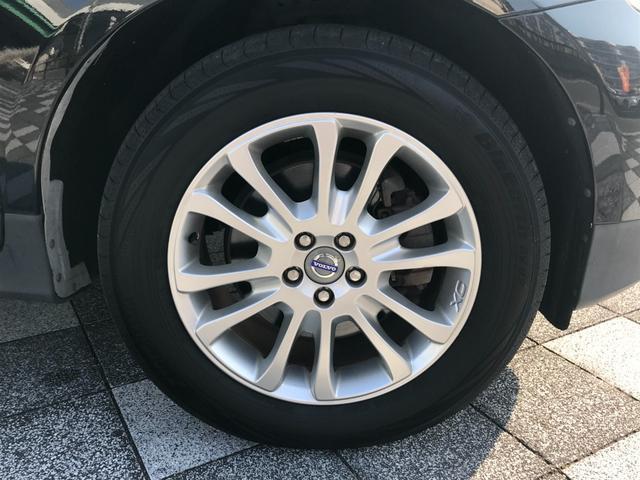 T6 SE AWD 4WD HDDナビ サイド&バックカメラ ETC スマートキー 電動リアゲート パワーシート 18インチアルミホイール(24枚目)