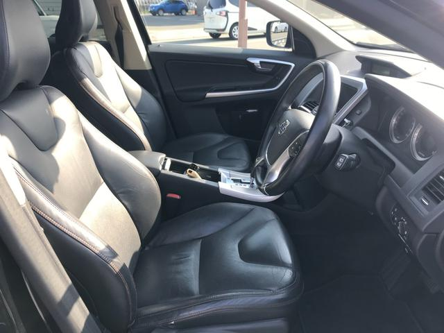 T6 SE AWD 4WD HDDナビ サイド&バックカメラ ETC スマートキー 電動リアゲート パワーシート 18インチアルミホイール(27枚目)