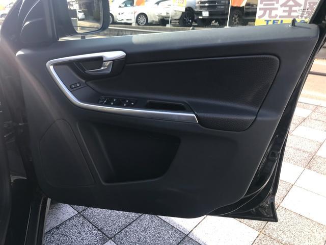 T6 SE AWD 4WD HDDナビ サイド&バックカメラ ETC スマートキー 電動リアゲート パワーシート 18インチアルミホイール(39枚目)