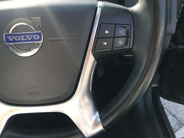 T6 SE AWD 4WD HDDナビ サイド&バックカメラ ETC スマートキー 電動リアゲート パワーシート 18インチアルミホイール(43枚目)