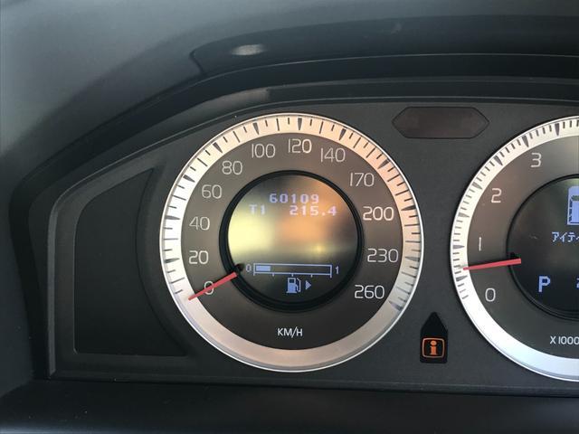 T6 SE AWD 4WD HDDナビ サイド&バックカメラ ETC スマートキー 電動リアゲート パワーシート 18インチアルミホイール(46枚目)