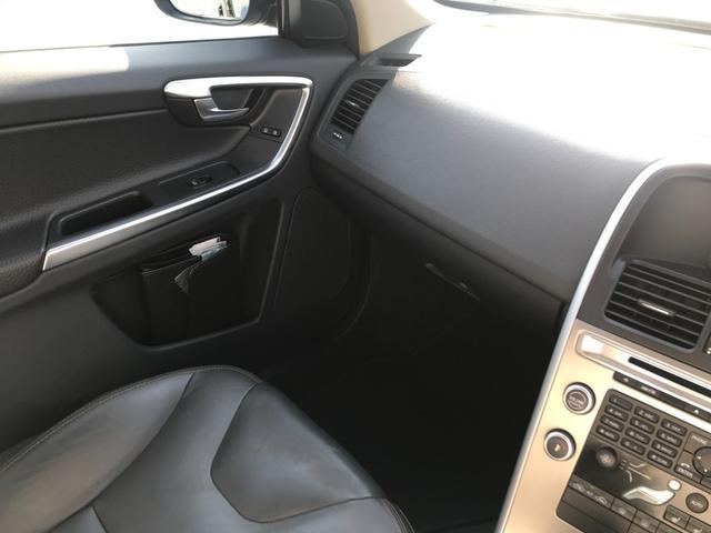 T6 SE AWD 4WD HDDナビ サイド&バックカメラ ETC スマートキー 電動リアゲート パワーシート 18インチアルミホイール(49枚目)