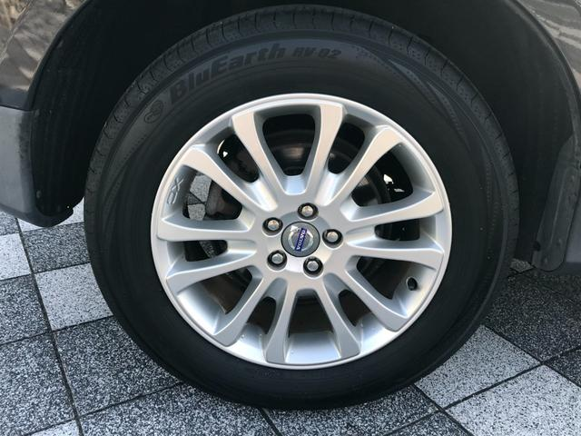 T6 SE AWD 4WD HDDナビ サイド&バックカメラ ETC スマートキー 電動リアゲート パワーシート 18インチアルミホイール(53枚目)