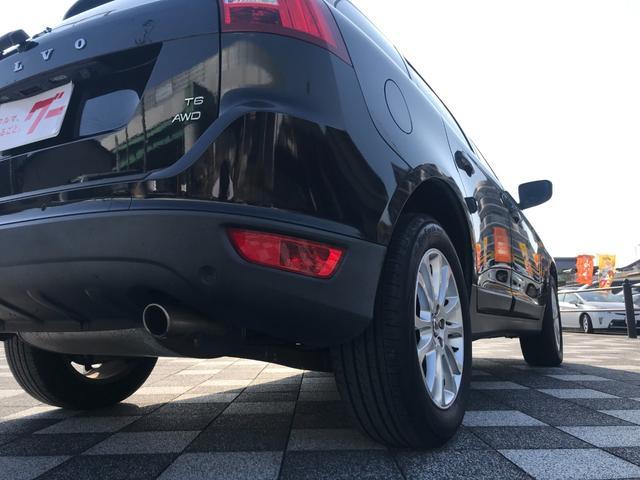 T6 SE AWD 4WD HDDナビ サイド&バックカメラ ETC スマートキー 電動リアゲート パワーシート 18インチアルミホイール(56枚目)