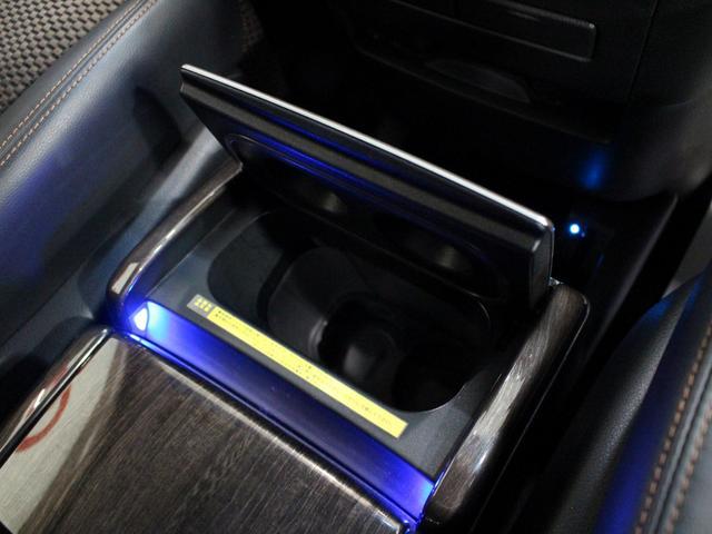 日産 エルグランド ハイウェイスター 4WD 禁煙ワンオーナー 全国3年保証付