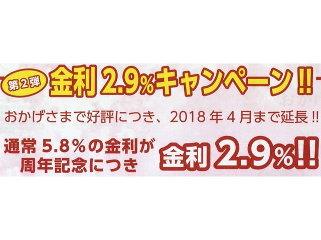 コンペティツィオーネ 180PS レコードモンツァ(2枚目)