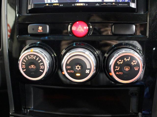 三菱 デリカD:5 Dパワーパッケージ 4WD ディーゼルターボ 全国3年保証付