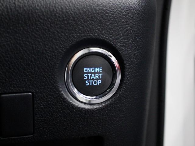 トヨタ ヴェルファイア Z Gエディション Wサンルーフ 新品ナビ 全国3年保証付