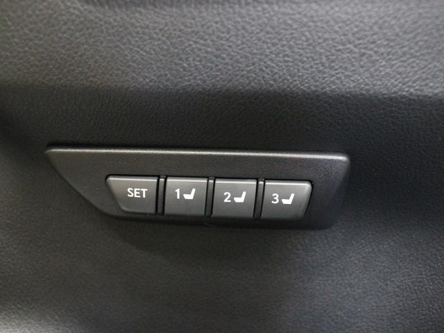 レクサス NX NX200t verL SR プリクラッシュ 全国3年保証付