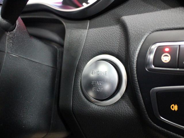 メルセデス・ベンツ M・ベンツ GLC220d4マチックスポーツ本革仕様 レーダーセーフティ