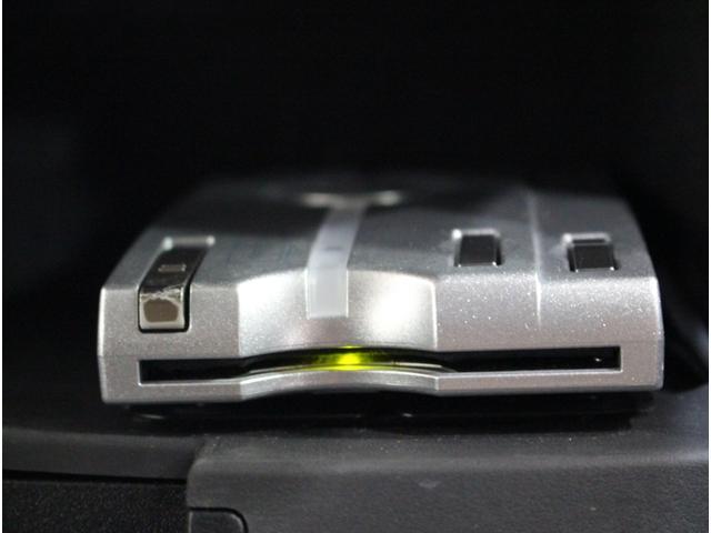 日産 フェアレディZ バージョンニスモ 社外HDDナビ 全国3年保証付