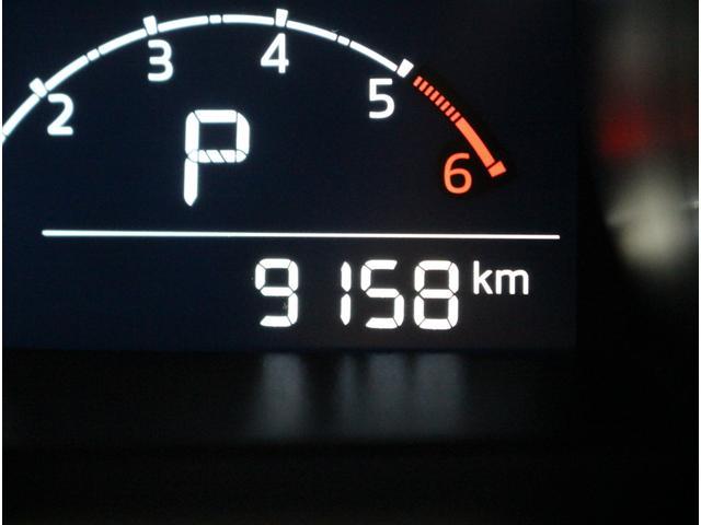 【走行距離】9,158km!まだまだこれからです。