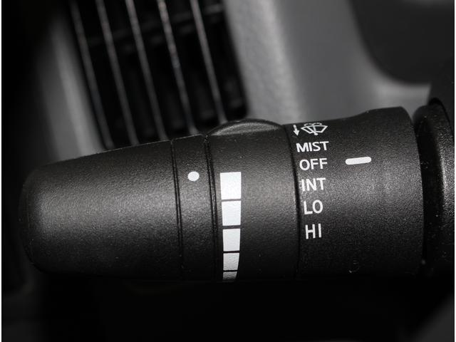 日産 AD DX ワンオーナー ETC 全国3年保証付