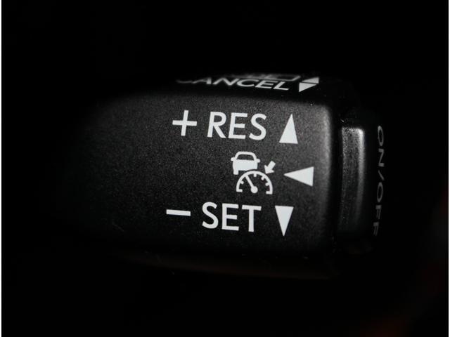 レクサス RC RC200t Fスポーツ サンルーフ ターボ 全国3年保証付