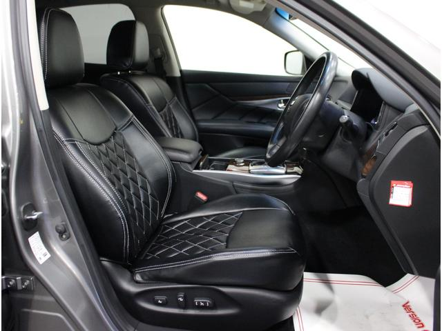 日産 フーガ 250GT Aパッケージ 純正HDDナビ 全国3年保証付