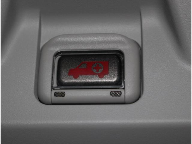 RX270 バージョンL ワンオーナー 全国3年保証付(15枚目)
