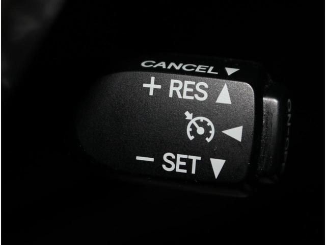 RX270 バージョンL ワンオーナー 全国3年保証付(18枚目)
