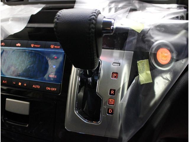250ハイウェイスターS 登録済未使用車 保証継承 新品ナビ(8枚目)