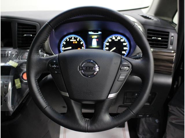 250ハイウェイスターS 登録済未使用車 保証継承 新品ナビ(13枚目)