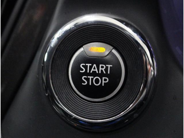 350GT ハイブリッド タイプP 全国3年保証付(16枚目)