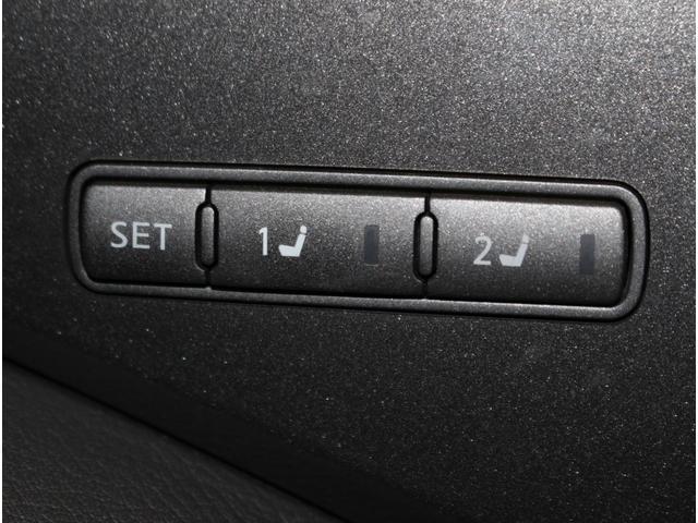 350GT ハイブリッド タイプP 全国3年保証付(19枚目)