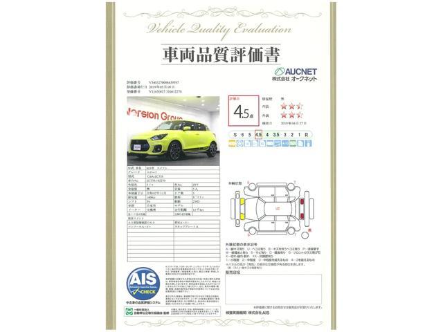 ベースグレード セーフティパッケージ装着車 全国3年保証付(3枚目)