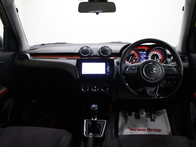 ベースグレード セーフティパッケージ装着車 全国3年保証付(7枚目)