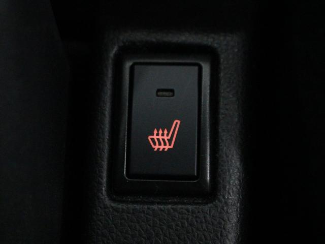 ベースグレード セーフティパッケージ装着車 全国3年保証付(13枚目)