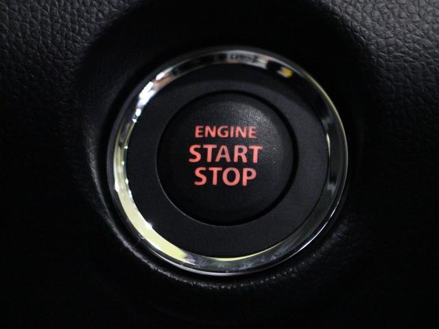 ベースグレード セーフティパッケージ装着車 全国3年保証付(14枚目)