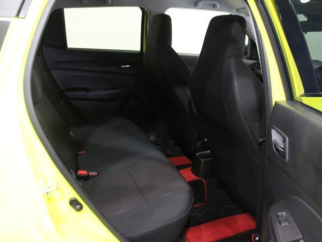 ベースグレード セーフティパッケージ装着車 全国3年保証付(20枚目)